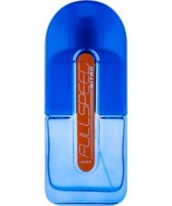 Avon Full Speed Nitro eau de toilette pentru barbati 75 ml