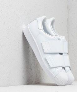 adidas Superstar 80s CF W Footwear White/ Footwear White/ Footwear White