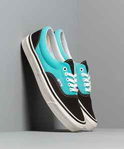 Vans Era 95 DX (Anaheim Factory) Og Blackc