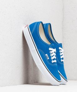 Vans Authentic Lapis Blue/ True White