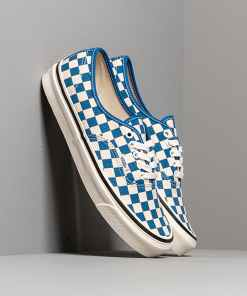 Vans Authentic 44 DX (Anaheim Factory) Og Blue