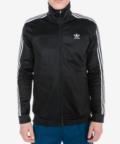 adidas Originals BB Hanorac pentru Bărbați - 81163 - culoarea Negru