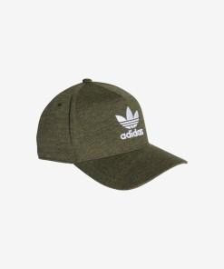 adidas Originals Șapcă de baseball pentru Bărbați - 86285 - culoarea Verde