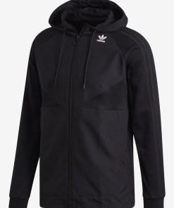 adidas Originals PT3 Hanorac pentru Bărbați - 86424 - culoarea Negru