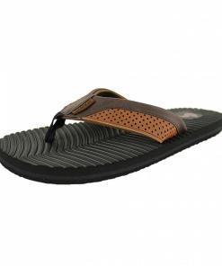 Sandale Rincon Sandal brown/black