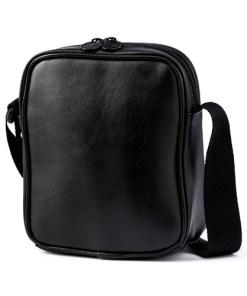 Borseta Unisex Puma Originals Retro Portable Bag 07664801