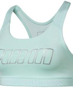 Bustiera femei Puma 4 Keeps Bra M 51699632