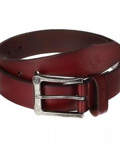 Curea Poloma Belt chocolate