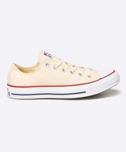 Converse - Tenisi Chuck Taylor All Star 903793