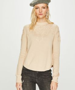 Pepe Jeans - Pulover Sue 1501926