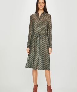 Pepe Jeans - Rochie 1528542