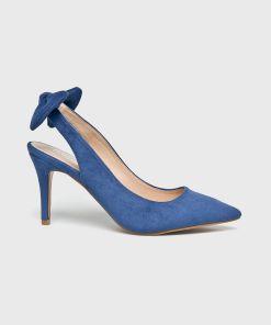 Answear - Pantofi cu toc 1537366