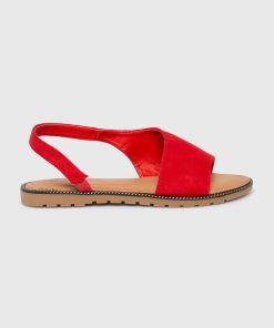 Answear - Sandale Abloom 1607593