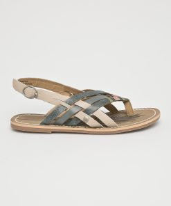Pepe Jeans - Sandale 1549977