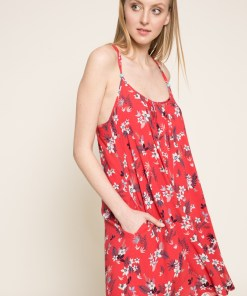Pepe Jeans - Rochie 874650