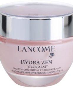 Lancome Hydra Zen Neocalm crema hidratanta ten uscat