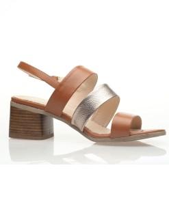 Sandale Afy