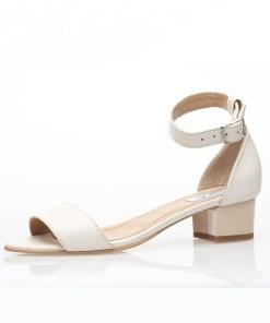 Sandale Carisa