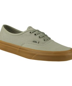Tenisi unisex Vans Authentic Laurel oakgum VA38EMVKS