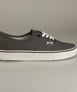 Tenisi unisex Vans Authentic VJRAPBQ