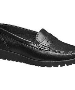 Pantofi confort de dama