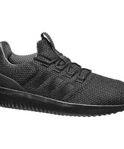 Pantofi sport pentru barbati ULTIMATE M