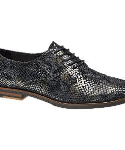 Pantofi de dama tip dandy by Deichamnn