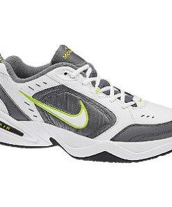 Pantofi sport pentru barbati AIR MONARCH IV