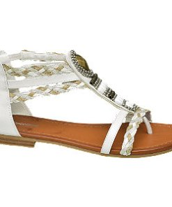 Sandale de dama