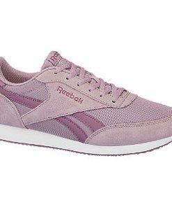 Pantofi sport de dama ROYAL CL JOGGER 2