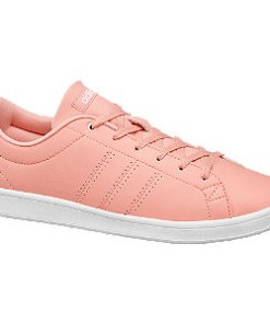 Pantofi de dama cu sireturi ADVANTAGE CLEAN QT