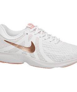 Pantofi sport de dama REVOLUTION 4