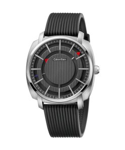 Ceasuri Calvin Klein - K5M3X1