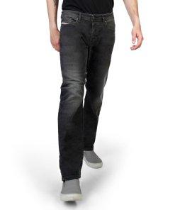Jeans Diesel - WAYKEE_00S11B_R9F66
