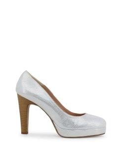 Pantofi cu toc Arnaldo Toscani - 1218007
