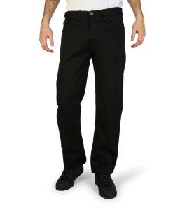 Jeans Emporio Armani - BNJ21_AH