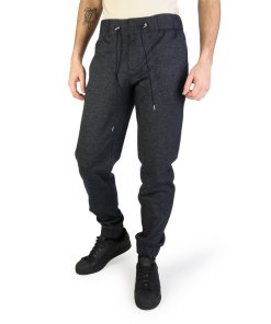 Pantaloni Emporio Armani - S1P850_S1414