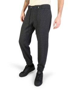 Pantaloni Emporio Armani - S1P850_S1119
