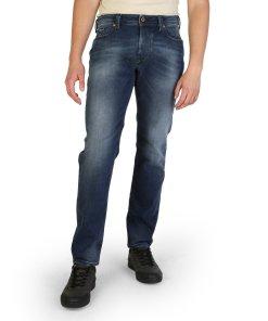 Jeans Diesel - LARKEE-BEEX_L32_00SU1X