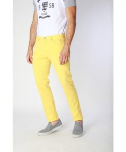 Jeans Jaggy - J1551T814-1M