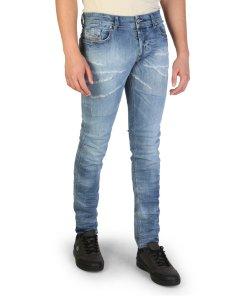 Jeans Diesel - SLEENKER_L32_00S7VG