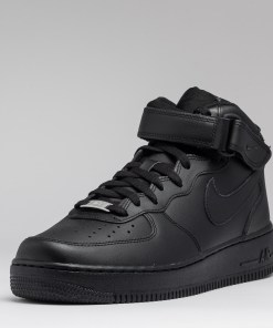 Nike Air Force 1 Mid 07 Negri