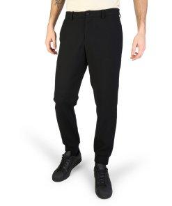 Pantaloni Emporio Armani - S1P860_S1253