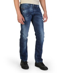 Jeans Diesel - BELTHER_L32_00S4IN