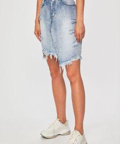 Answear - Fusta jeans 1733580