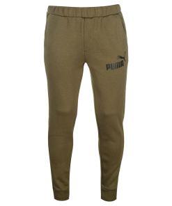 Trening Puma No 1 Logo Jog Pants Mens