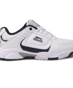 Tenisi Slazenger Mens Lifestyle Shoes