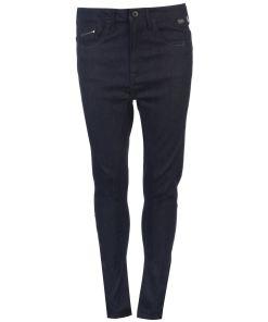 Blugi skinny fit G Star 60825 Jeans
