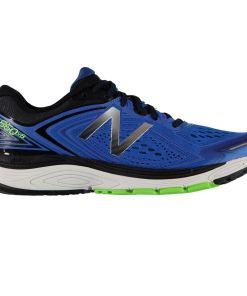 New Balance 860v8 D Mens Running Shoes