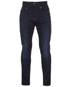 Blugi skinny fit G Star Raw Radar Tapered Mens Jeans